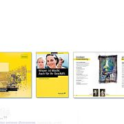 Logos, Anzeigen, Prospekte, WerbeKampagnen by Schoellmann + Sie Marketing, Werbung GmbHD - 69469 Weinheim, Germany