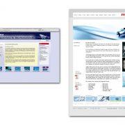 Website by Schoellmann & Sie Werbeagentur Marketing Agentur GmbH