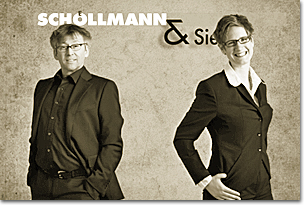Webdesign, Gender Marketing, Produkt-Emotionalisierung, Database Publishing, DialogMarketing by Schoellmann & Sie ist Werbeagentur, Marketingagentur