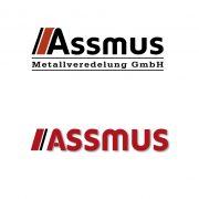 Logo by Schoellmann & Sie Werbeagentur Marketing Agentur GmbH