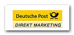 Logos, Anzeigen, Prospekte, WerbeKampagnen - Firmen-ABC by Schoellmann + Sie Marketingagentur, Werbeagentur Weinheim