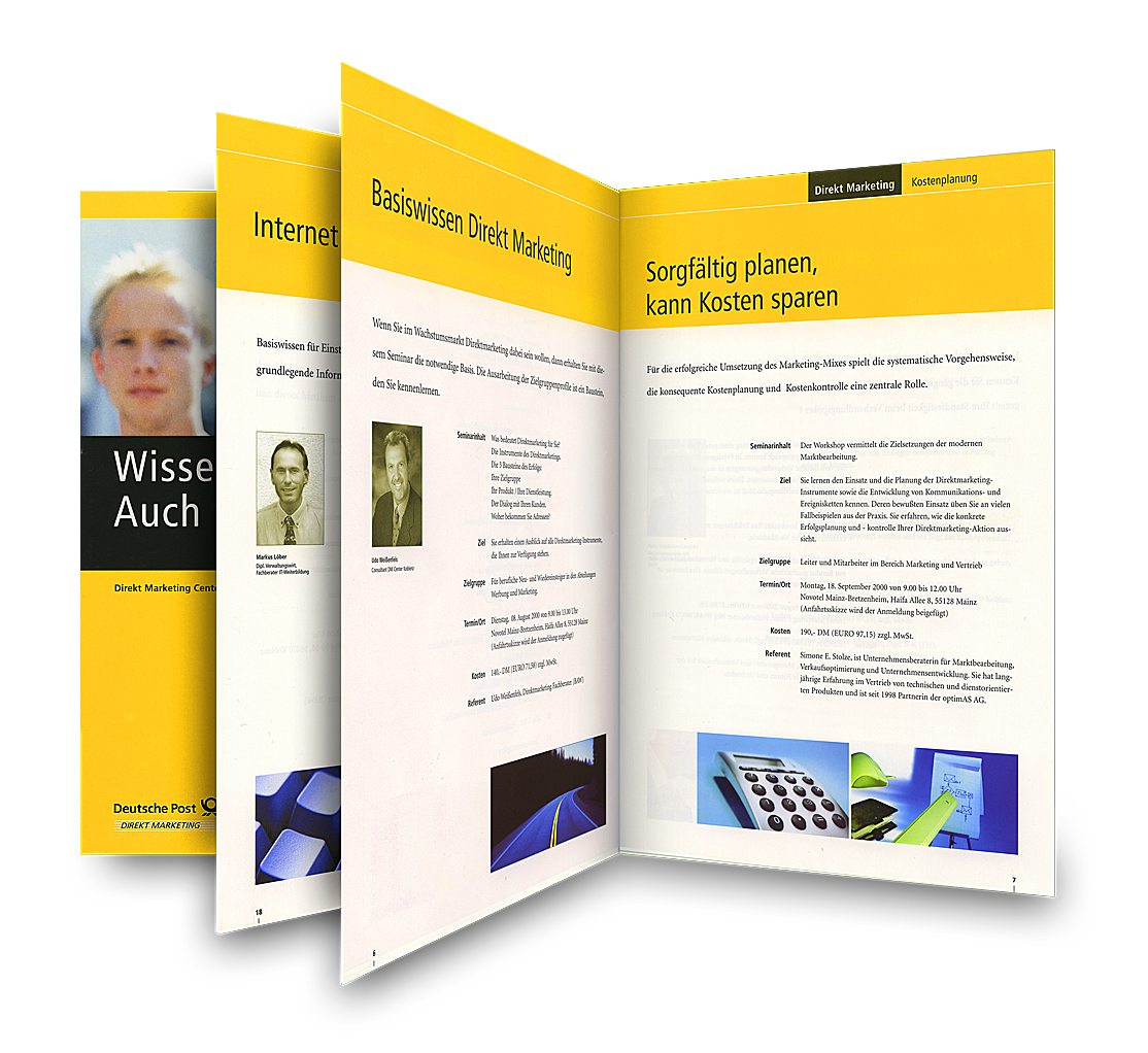 Zielgruppe Branchenerfahrung Vertrieb by Schoellmann & Sie ist Werbeagentur, Marketingagentur, Gender Marketing, Webdesign, Personal Marketing, Employer Branding