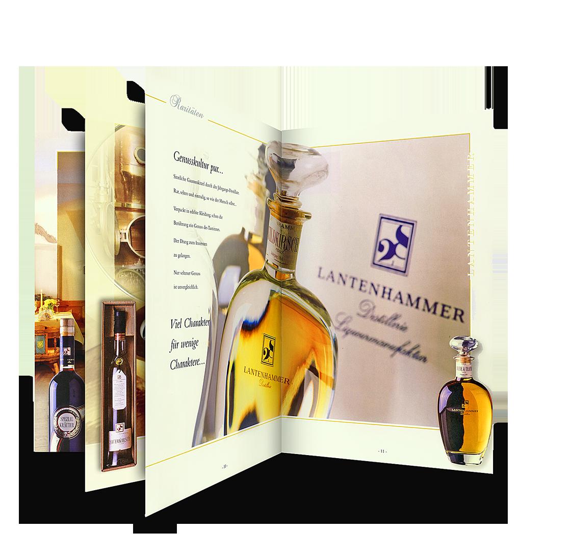 Marketingleiter, Marktanalyse, Vertriebsanalyse, Wettbewerberanalyse, Branchenkenntnis by Schoellmann & Sie Marketingagentur Werbeagentur