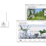 Branchen-Know-how @ schoellmann & Sie Marketing Werbung GmbH