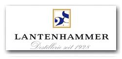Kunden ABC by Schoellmann + Sie Marketing, Werbung GmbHD - 69469 Weinheim, Germany